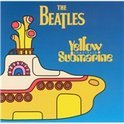 Yellow Submarine 1999