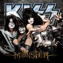Monster (LP+Download)