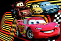 Ravensburger Puzzel - Disney Cars