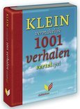 KLEIN vermakelijk 1001 verhalen-vertelspel