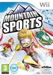 Mountain Sports