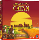 De Kolonisten van Catan