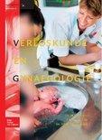 Verloskunde En Gynaecologie