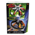 Air Hogs Vectron Wave - RC Helicopter