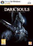 Dark Souls - Prepare To Die Edition PC