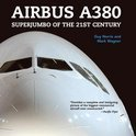 Airbus A380 (ebook)