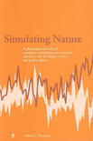 Simulating Nature / druk 1