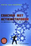 Coachen met actiemetaforen + + Gratis E-Book