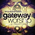 Women Of Faith Presents Gateway Wor