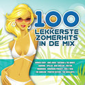100 Zomerhits In De Mix 2