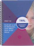 Noordhoff Basics Taal