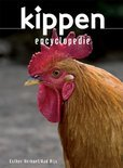 Kippen encyclopedie