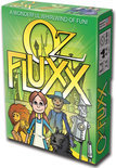 Oz Fluxx Single Pack Deck