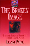 The Broken Image (ebook)