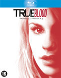 True Blood - Seizoen 5 (Blu-ray)