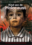 Kind Van De Holocaust