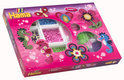 Hama Strijkkralen Activity Box