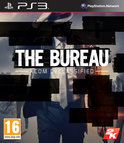X-com: The Bureau Declassified