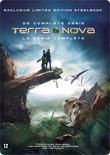 Terra Nova - Seizoen 1 (Steelbook)