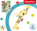 Fisher-Price Giraf bevestiging Fopspeen