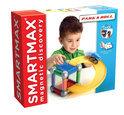 SmartMax - Park & Roll