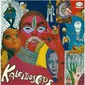 Kaleidoscope (Deluxe Edition)