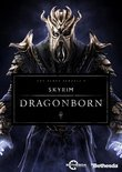 The Elder Scrolls 5: Skyrim Dragonborn