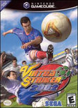 Virtua Striker 3