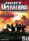 Joint Operations - Typhoon Rising
