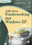 Fotobewerking Met Windows Xp