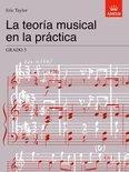 Teoria Musical En La Practica Grado 5