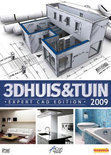 3d Huis En Thuis Expert Cad 2009