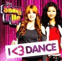 Shake It Up:i3dance