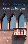 Over de Bergen (ebook)
