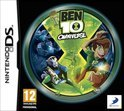 Ben 10: Omniverse