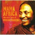 Mama Africa (Very Best Of)