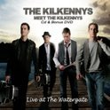Meet The Kilkennyslive..