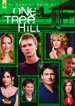 One Tree Hill - Seizoen 4 (6DVD)