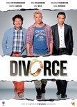 Divorce - Seizoen 2