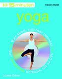 15 minuten / Yoga + DVD