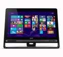 Acer Aspire Z3-605 All-in-one - Desktop