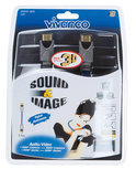 Vivanco Sound & Image SIHDHD1430 High Speed HDMI-kabel