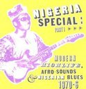 Nigeria Special 1