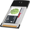 Hama Wireless LAN PC Card 54 Mbps