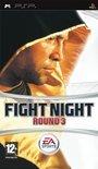Fight Night - Round 3