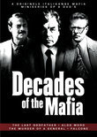 Decades Of The Mafia