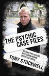 The Psychic Case Files