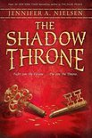 The Shadow Throne - Audio