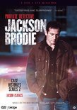 Private Detective Jackson Brodie - Case Histories
