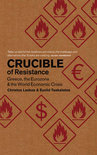 Crucible of Resistance